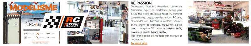 rc_passion