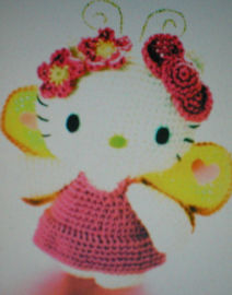 hello_kitty_crochet_6_6_