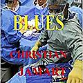 Bistouri blues