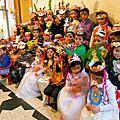 carnaval 2013 078