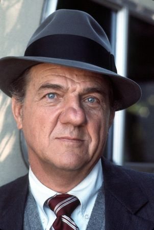 karl_malden_photos_2