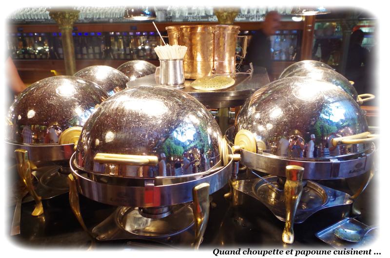 Les grands buffets Narbonne-9942