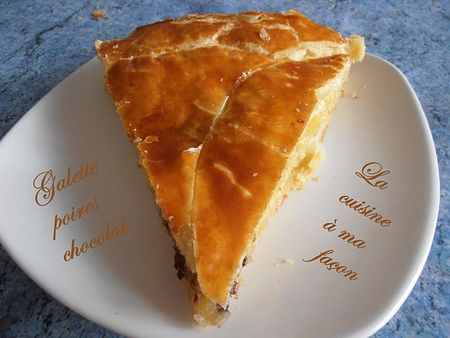 galette 4