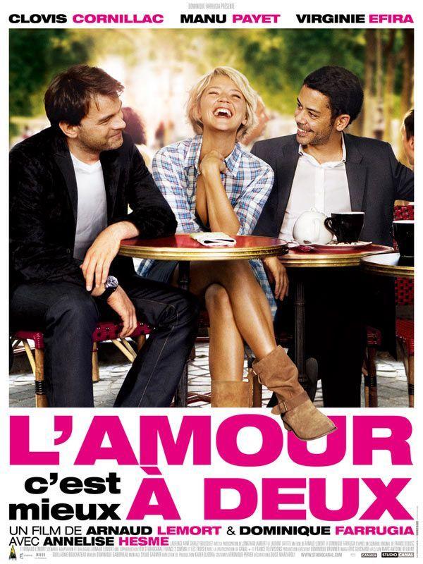 L_Amour_c_est_mieux_a_2