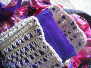 pochette_intime_lirette_crochet
