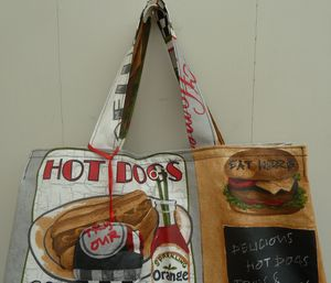 Sac_Pique_Nique_Hot_Dogs__4_