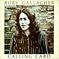 Rory gallagher -