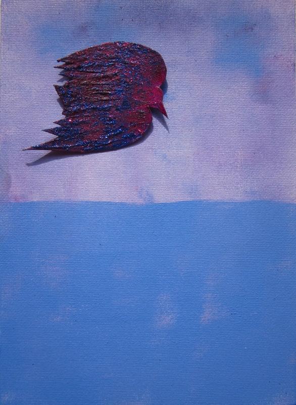 bird-blog