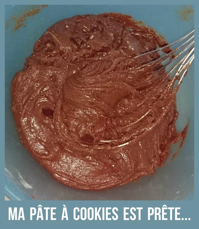 mamanprout_cookiestupperware (5)