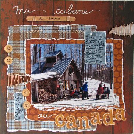 _Ma_cabane_au_Canada_