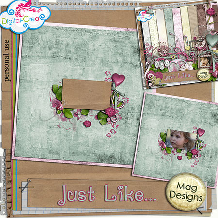 magdesigns_justlike_freebie2_20copie2