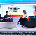 carolinedieudonne05.2018_02_26_journalpremiereeditionBFMTV