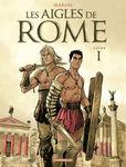 aigles_rome
