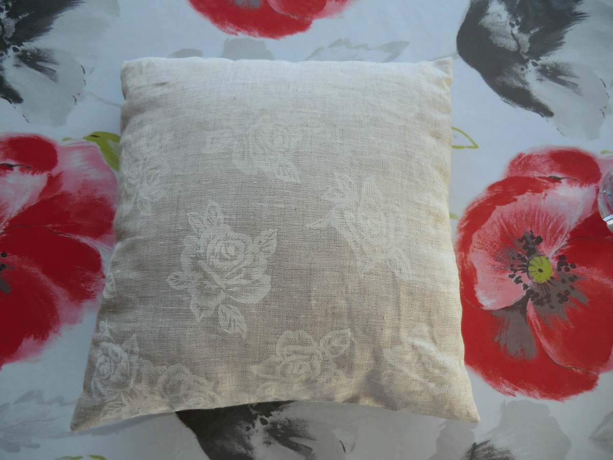 2014_016_coussin Roses