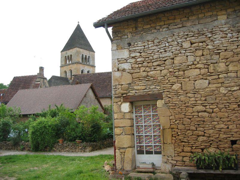 04_Saint_Leon_sur_Vezere__1_