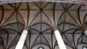 Toulouse_Jacobins_1