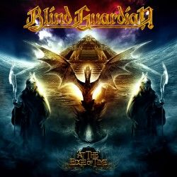 BLIND_GUARDIAN_New_LP_2010_COVER