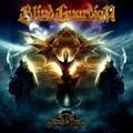 L'interview integrale du chanteur hansi kursch du groupe allemand blind guardian a l'occasion de la sortie de leur nouvel album