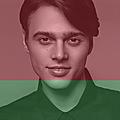 Présentation et traduction - 8/43 biélorussie - alekseev - forever