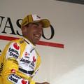 2007 Vuelta Pais Vasco