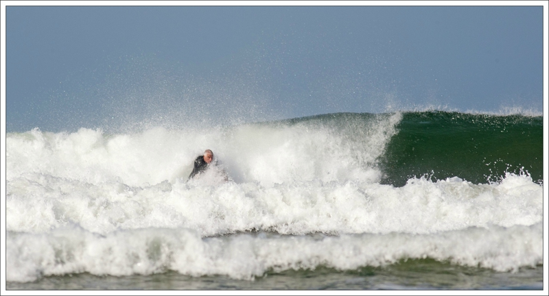 MS Oleron surf 3 130914