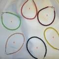 Cristal - Bracelets.