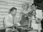 1952_08_03_RAP_04_musicians_022_1