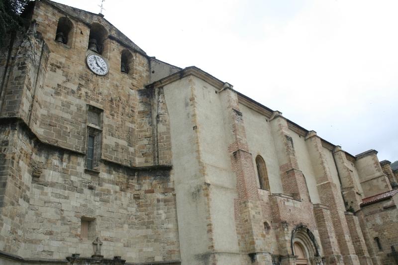 Foix 177