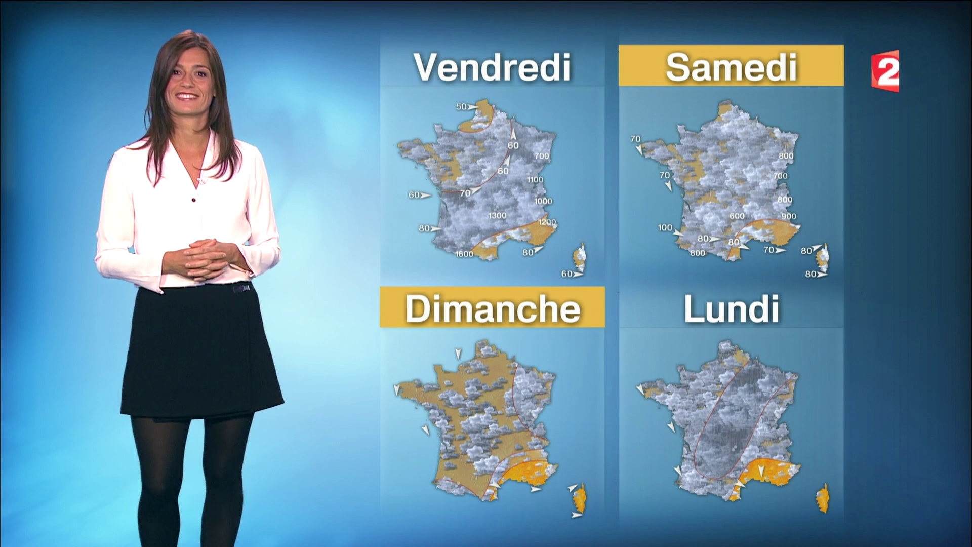 taniayoung09.2016_03_02_meteoFRANCE2