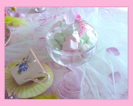 table_rose_et_verte8