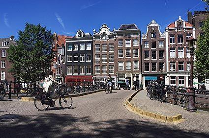 Amsterdam01__18_