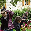 2014 04 02 paques 016