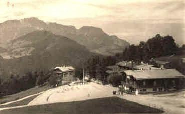 Platterhof1937AK