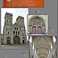 Abbaye aux Dames 01 (Large)