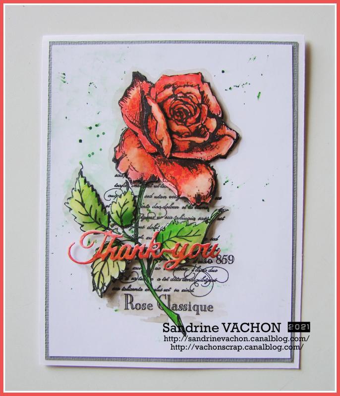 Sandrine VACHON 692 PCC pour Sophie M (1)
