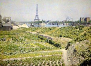 photo-Paris-couleur-1900-42-720x522