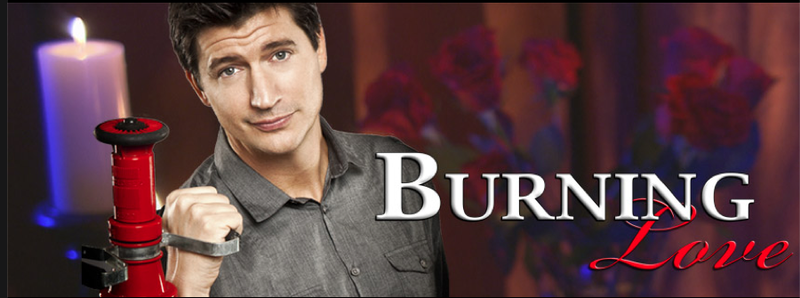 burning-love-banner