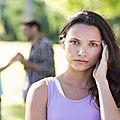 Mon mari est attiré par une autre femme comment l'éloigner d'elle?-medium marabout voyant sérieux ayao