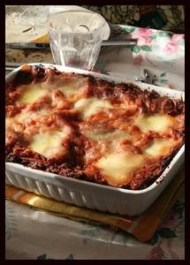 RE2_lasagne