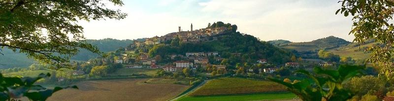 cropped-Rosignano-Estesa-Ph