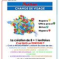 Tract cce n°2 :