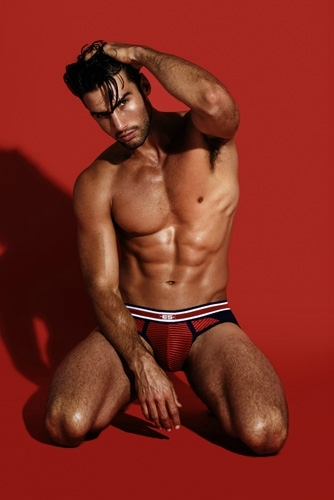 ES Collection -Spike Brief