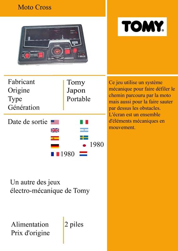 1980-Tomy-Moto-Cross