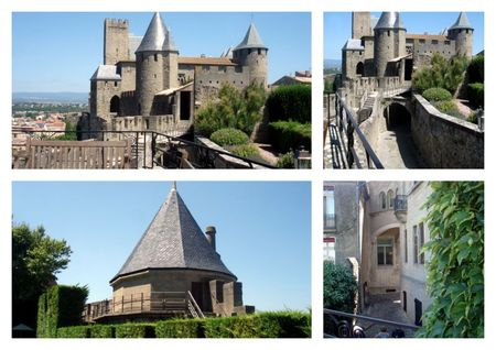 CARCASSONNE ET JEAN LOUIS AUBERT16