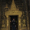2008-02-14 Luang Prabang - Vat Xieng Thong 158