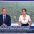 stephaniedemuru03.2016_12_30_nonstopBFMTV