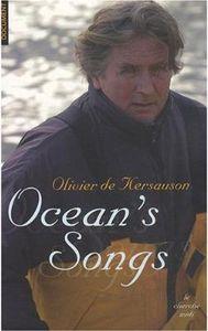 ocean_s_songs_