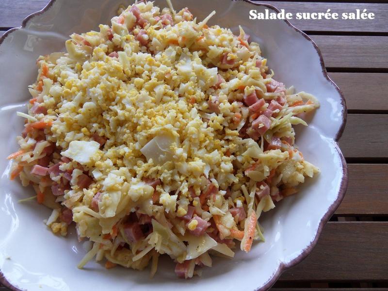 salade suré salé1