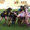 14IMG_2960T