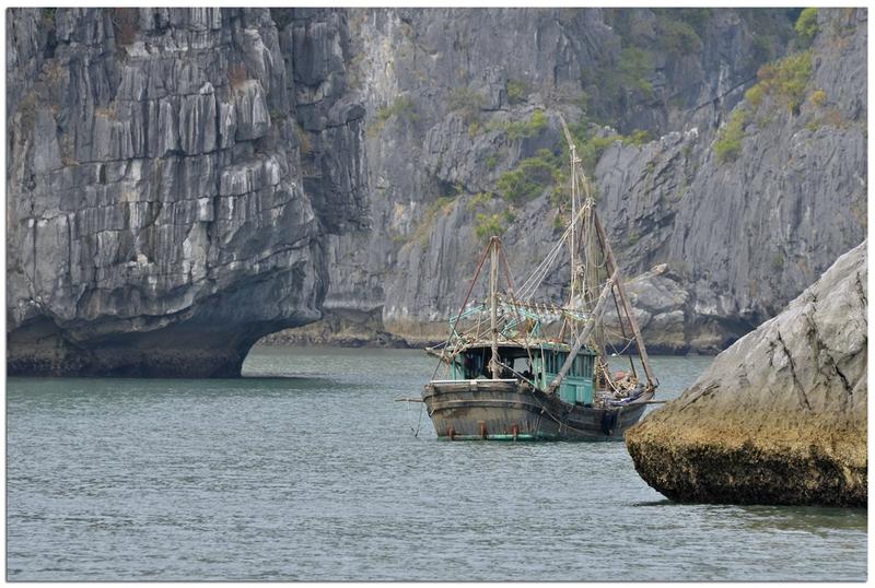 Vietnam1 (84)